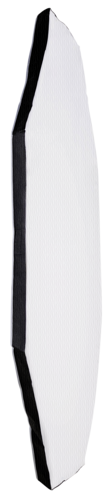 Elinchrom External Diffuser Deep Octa Indirect 150cm