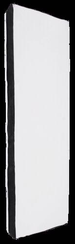 Elinchrom External Diffuser Deep 60x80cm