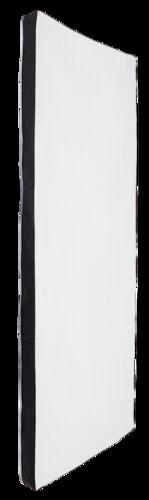 Elinchrom External Diffuser Deep 90x110cm