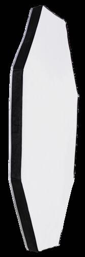Elinchrom External Diffuser Deep 100cm