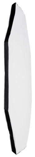Elinchrom External Diffuser Deep 135cm