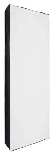 Elinchrom External Diffuser 70x70cm