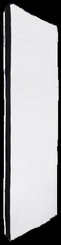 Elinchrom External Diffuser 100x100cm