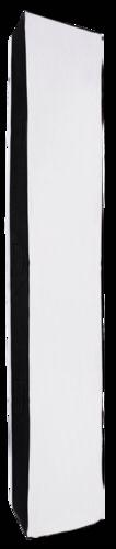 Elinchrom External Diffuser 35x100cm