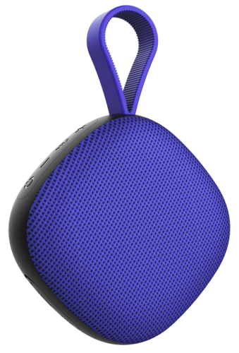Swisstone BX 110 blue