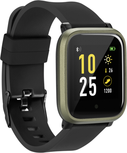 Acme SW102 Smartwatch