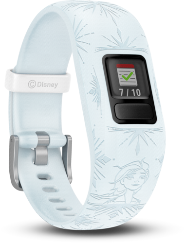 Garmin vivofit jr. 2 Disney Frozen 2 Elsa
