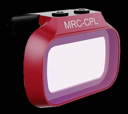 PGYTECH Filter CPL for DJI Mavic Mini
