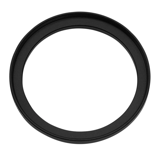 DigiCAP Step Down Adapter 77mm Filter to 82mm Lens