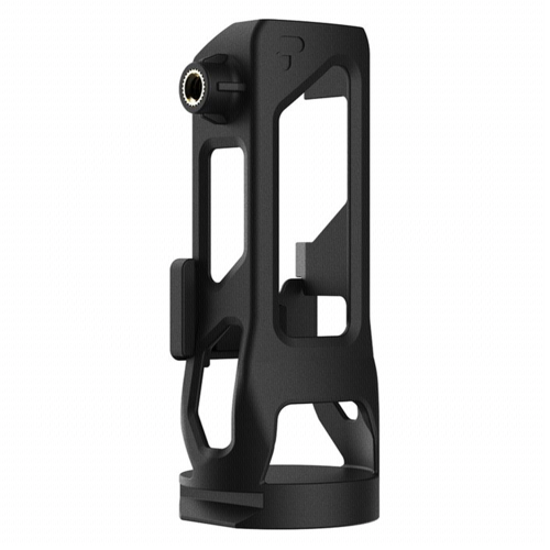 PolarPro Wifi Tripod Mount for DJI Osmo Pocket