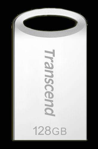 Transcend JetFlash 710 128GB USB 3.1 Gen1