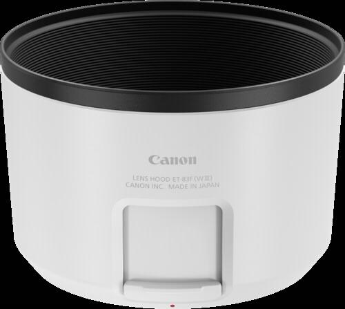Canon ET-83F Lens Hood