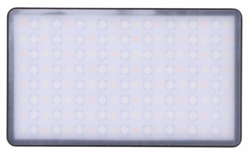 Rollei Lumen RGB Pocket