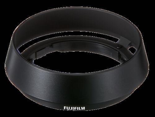 Fujifilm LH-XF35-2 Lens Hood black