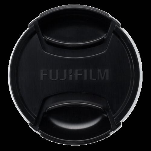 Fujifilm Lens Cap 43mm