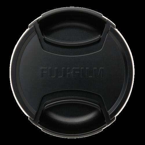 Fujiiflm Lens Cap 46mm