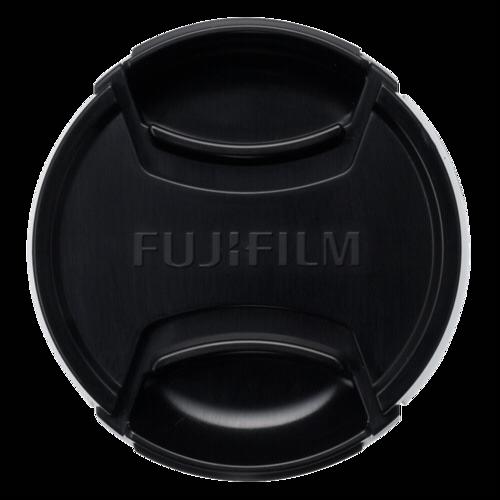 Fujifilm Lens Cap 49mm