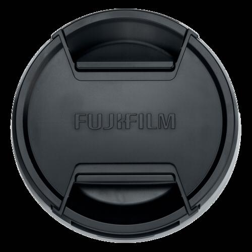Fujifilm Lens Cap II 72mm