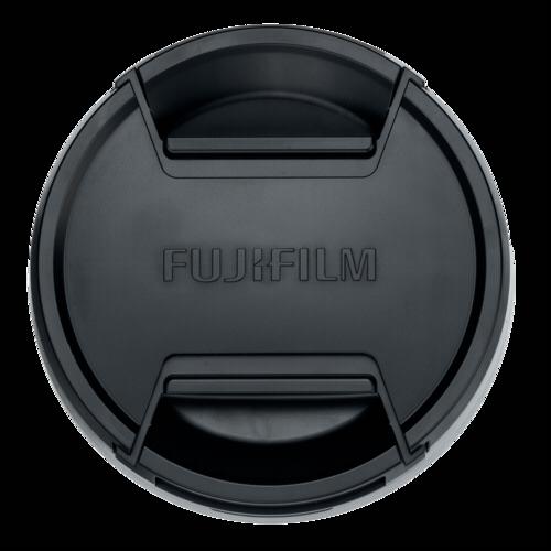 Fujifilm FLCP-8-16 Lens Cap 88mm