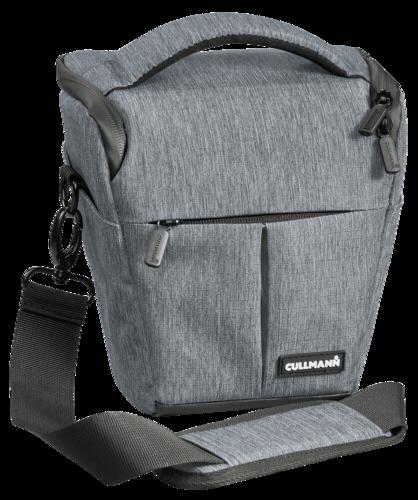 Cullmann Malaga Action Bag 200 grey