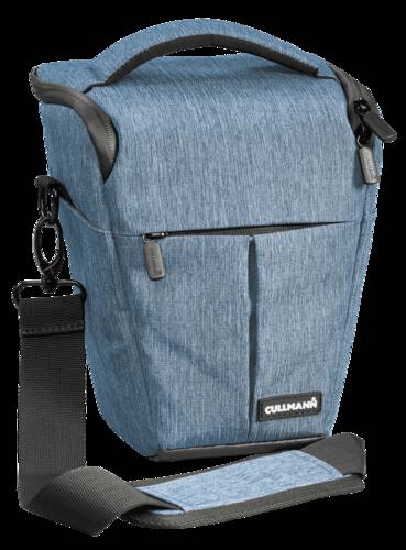 Cullmann Malaga Action Bag 300 blue