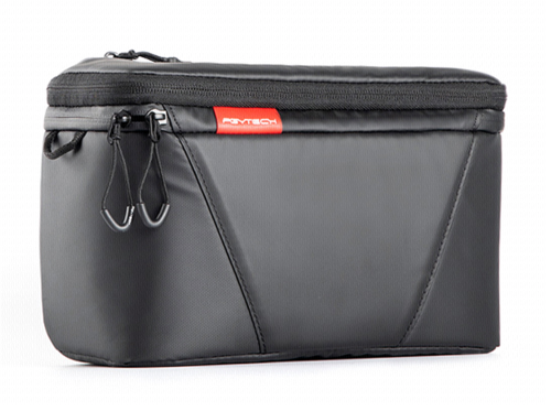 PGYTECH OneMo Backpack Twilight black