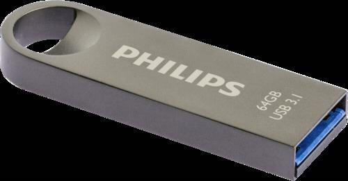 Philips 64GB Moon USB 3.1