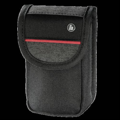 Hama Valletta 60G Camera bag black