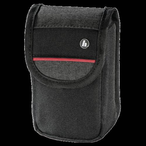 Hama Valletta 60L Camera bag black