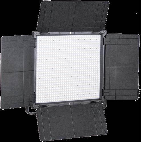 Kaiser PL840 Vario LED Fluorescent Light