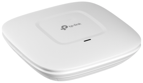 TP-Link EAP115 Access Point