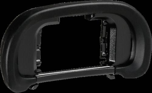 Sony FDA-EP18 Eye Cup for Alpha Cameras