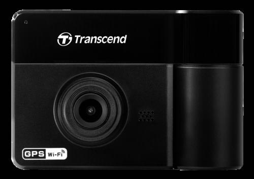 Transcend DrivePro 550 Onboard Camera with microSDXC 64GB MLC