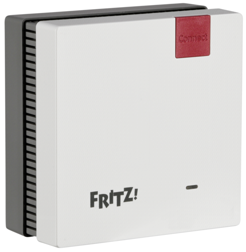 AVM Fritz WiFi Repeater 1200