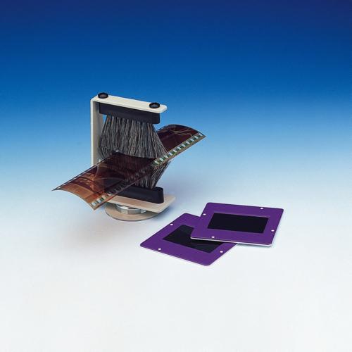 Kinetronics Antistatic Film Cleaner Ministat MS-035