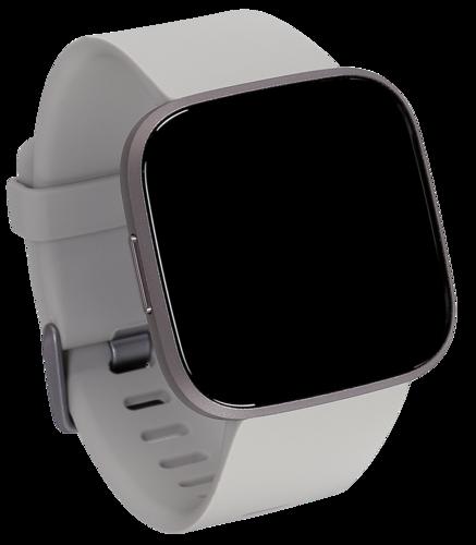 Fitbit Versa 2 grey