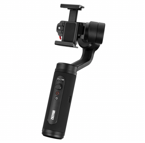 Zhiyun Smooth Q2 Gimbal for Smartphone