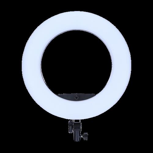 Rollei Lumen Ring LED Lamp Bi-Color