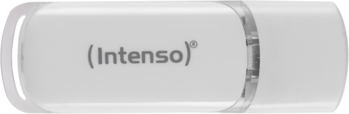 Intenso Flash Line Type-C 32GB USB 3.1