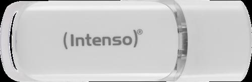 Intenso Flash Line Type-C 64GB USB 3.1