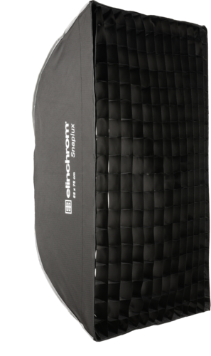 Elinchrom Snaplux Rectabox 55x75cm