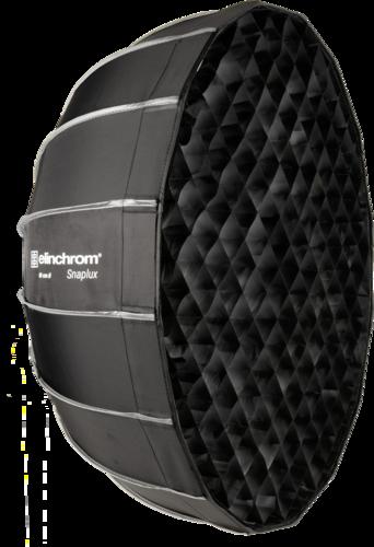 Elinchrom Snaplux Octabox 60cm