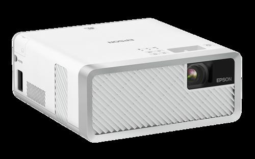Epson EB-W70