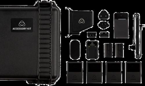 Atomos Accessory Kit 7 for Shogun 7