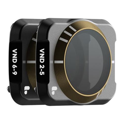 PolarPro VND Filter Set 2-5 6-9 for DJI Mavic Air 2