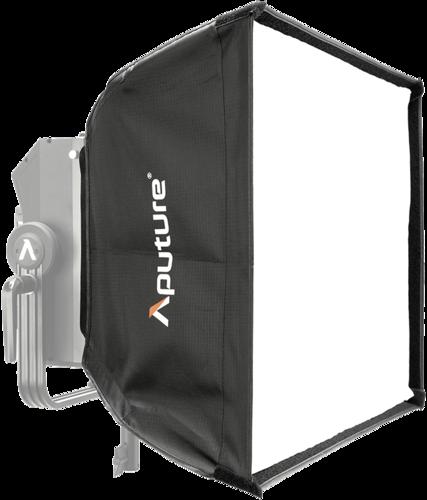 Aputure Softbox for Nova P300c