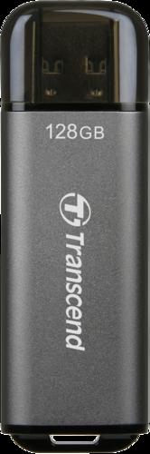 Transcend JetFlash 920 TLC 128GB USB 3.2 Gen 1