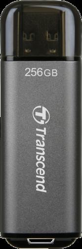 Transcend JetFlash 920 TLC 256GB USB 3.2 Gen 1