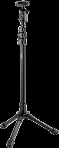 Velbon Pole Pod Jr. 33