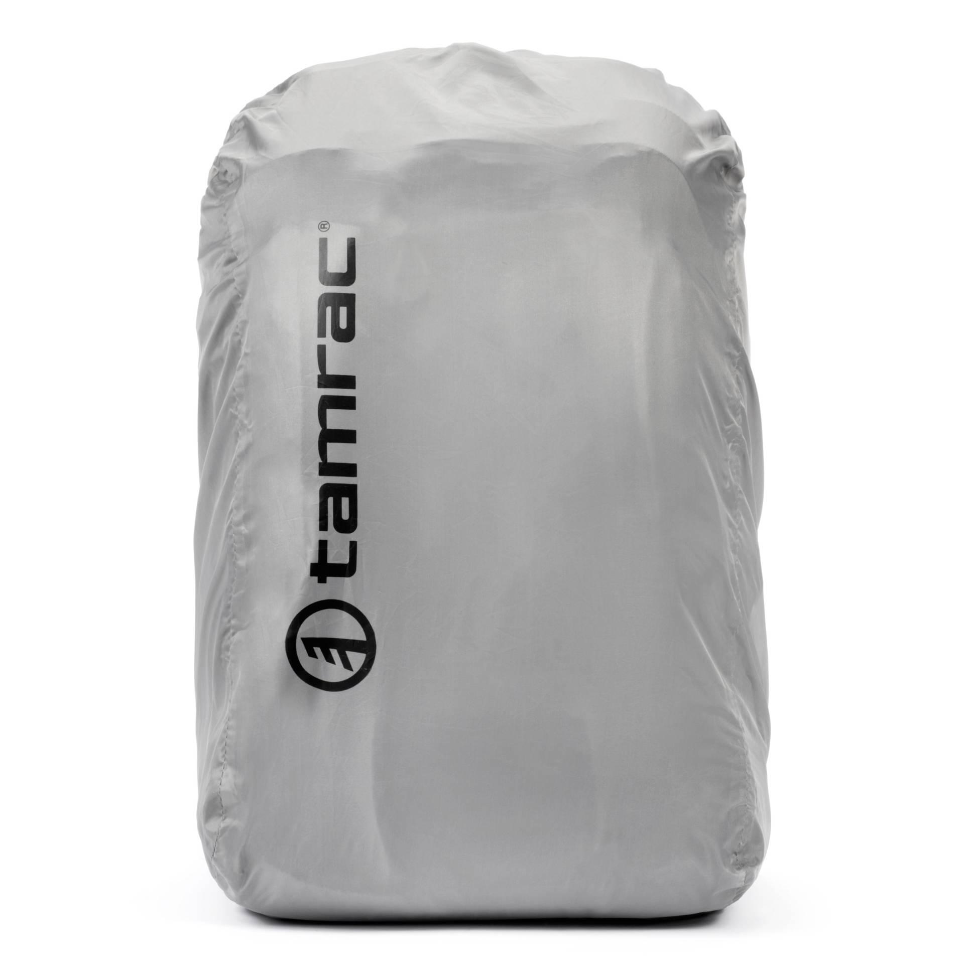 Tamrac Anvil Slim 15 black Set Backpack